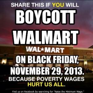 Boycott Walmart (360x360)