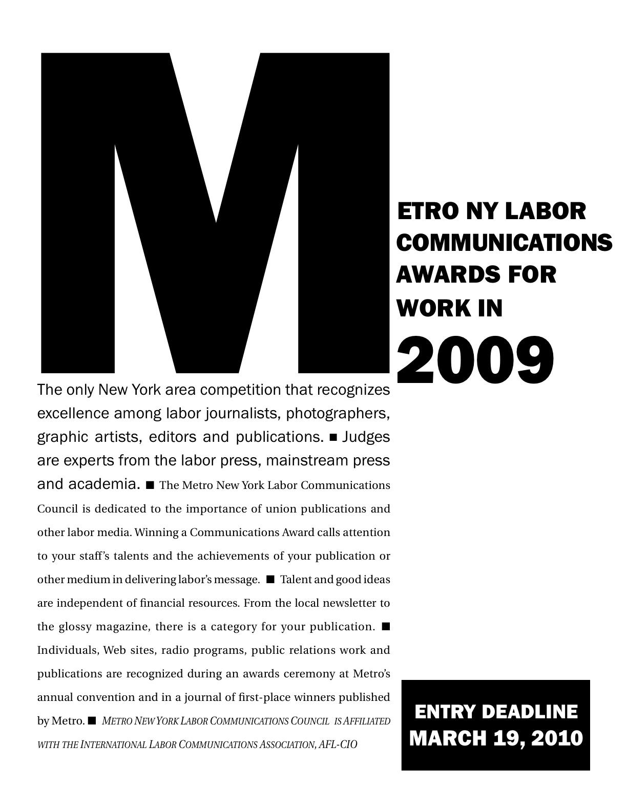 https://metrolabornyc.org/wp-content/uploads/Callforentries010_2-1.pdf