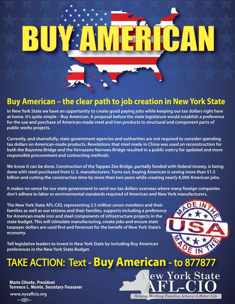 buy-american-2016