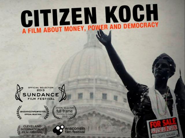 citizen-Koch